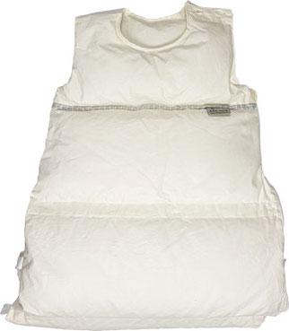 Babyschlafsack 60 cm