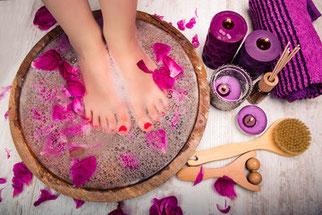 Massage Biarritz ExcellenceWellness Massage du monde Massage bien-être et Rituels de Beauté Bio à Biarritz Bayonne Anglet Pays Basque.