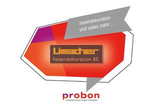 Limacher Innendekoration AG