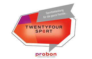 24 Sport Einsiedeln