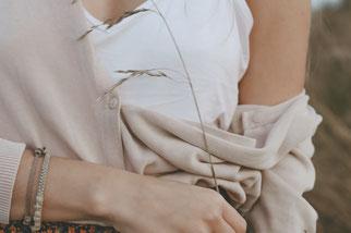 Workbook & Guide: Stilberatung, Kleiderschrank ausmisten, Garderobenplanung, Capsule Wardrobe