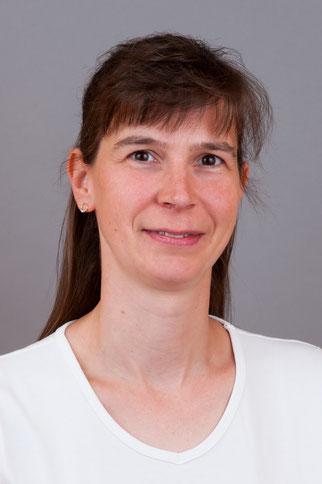 Ramona Ulrich