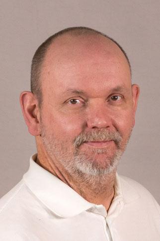 Ulrich Modes