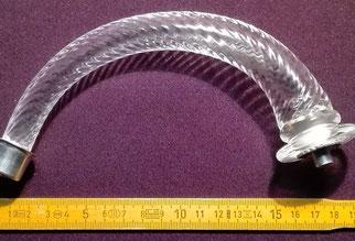 braccio-ricambio-per-lampadario-di-murano-in-vetro