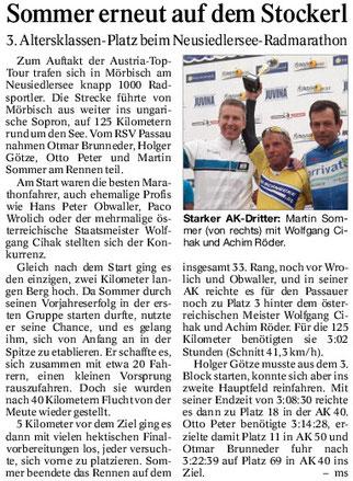 Quelle: Passauer Neue Presse 09.05.2016