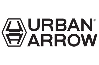 Urban Arrow Marken Banner