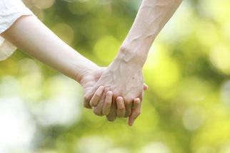 夫婦円満コンサルタントR 中村はるみのコンサルは夫婦の絆を深めます。