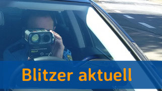 Archiv · Foto→ Polizeipräsidium