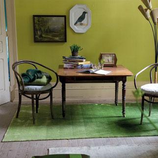 la boutique du tapissier ecoute bergere tapissier d 39 ameublement. Black Bedroom Furniture Sets. Home Design Ideas
