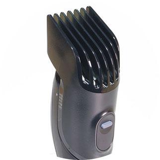 Braun Haarschneider Aufsatz