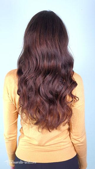 volumen ins haar, haarvolumen, volumen haare