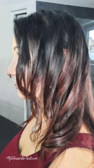 curve soft curl tong