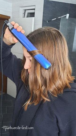 ghd oder golden curl