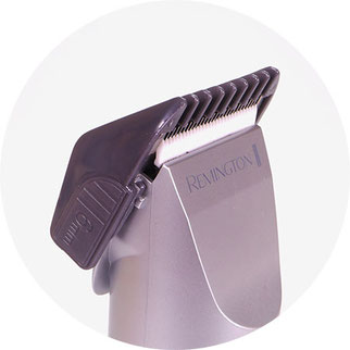 remington hc5810 aufsteckkämme