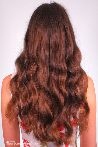 sockenlocken, lockige lange haare, lange haare lockig