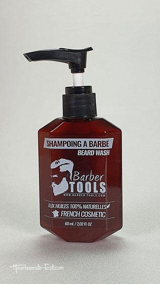 bartshampoo, barber tools bartshampoo