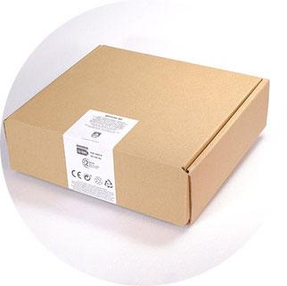 Philips OneBlade verpackung