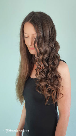 Locken Babyliss Curl Secret 2