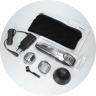 Panasonic SB60