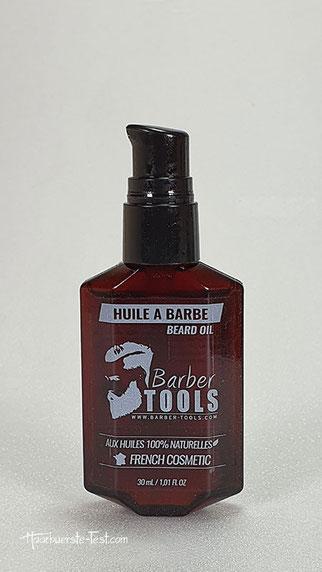bartöl, barber tool bartöl
