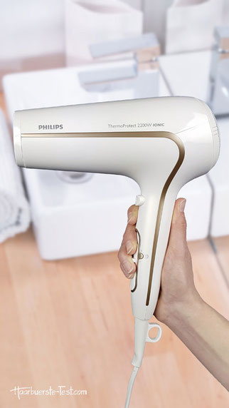 Philips Föhn HP8232/00
