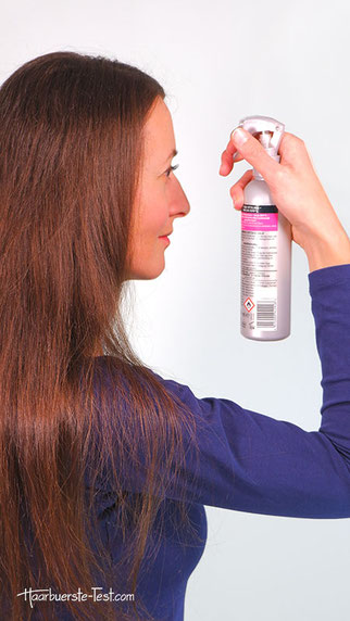 hitzeschutzspray