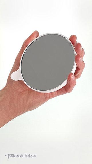 vergrößerungsspiegel 5 fach, kosmetikspiegel 5-fach