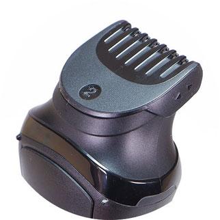 Braun BT32 2mm-Kammaufsatz