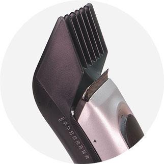 Braun Haarschneider Aufsatz, Braun HC5090 Aufsatz