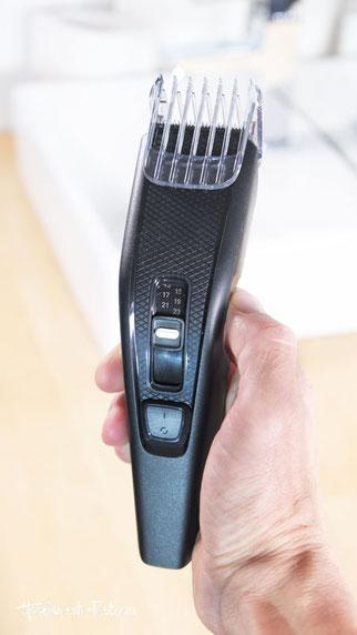Philips Haarschneider günstig, philips haarschneider series 3000