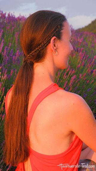strandfrisuren für lange haare