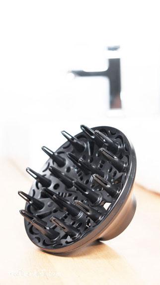 diffusor extra groß, diffusor groß