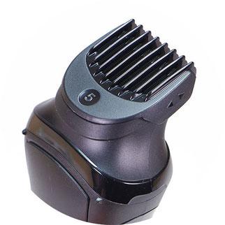 Braun BT32 5mm-Kammaufsatz