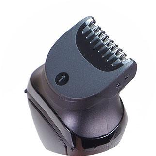 Braun BT32 1mm-Kammaufsatz