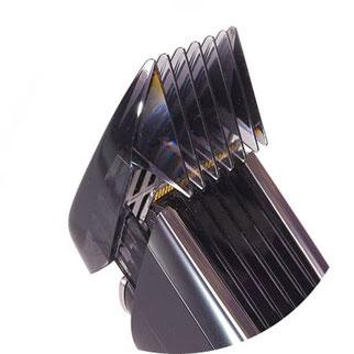 Philips Aufsatz Haarschneider, philips schneidemaschine