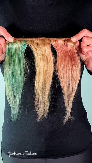 haare färben mit lebensmittelfarbe, haare mit lebensmittelfarbe färben, haare färben lebensmittelfarbe, mit lebensmittelfarbe haare färben, lebensmittelfarbe haare färben