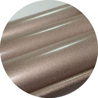 Keramik-Turmalin-Beschichtung Welleneisen