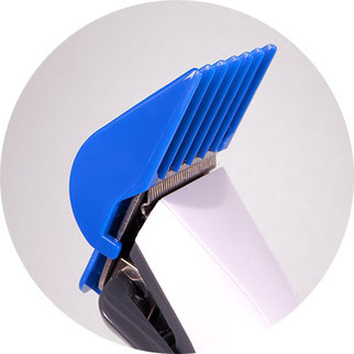 remington haarschneider aufsätze, remington haarschneider aufsatz