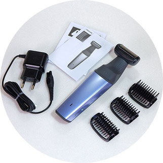 philips bg3015/15 Bodygroomer, philips bg3015/15 Bodygroom, philips bg3015/15 bodygroom series 3000