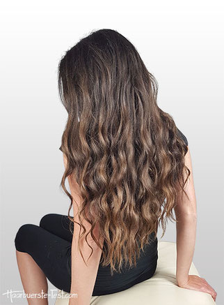 golden curl locken