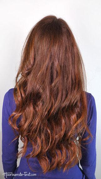 lockenstab für lange dicke haare, bester lockenstab für lange Haare