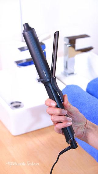 GHD Lockenstab 32mm