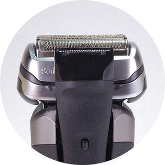 Braun Series 9 Trimmer