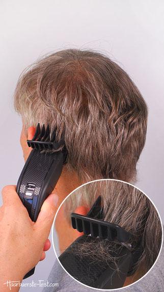 Haarschneider ohne Akku, philips haarschneider 3000, philips haarschneider 3000 test
