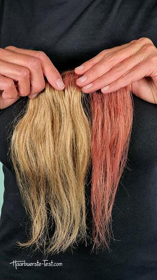 haare färben rote beete, haare färben mit rote bete