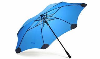 зонт, зонты, рекламные зонты, зонты с печатью логотипа, печать на зонтах, купить зонты, напечатать лого на зонтах, типография зонт, купить промо зонты, заказать зонты, реклама на зонтах, шелкография на зонте, зонты с печатью, зонт под нанесение логотипа,