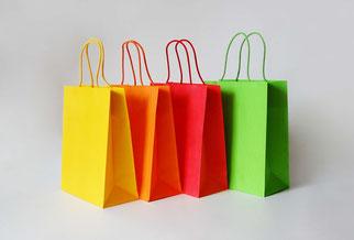 дизайнерские пакеты, печать пакетов, типография, типография пакеты, изготовление пакетов,печать логотипа на пакетах, пакеты с печатью, цветные пакеты,тираж пакетов,разные пакеты,пакеты оптом, заказать пакеты,цена на пакеты,купить пакеты из бумаги, пакеты