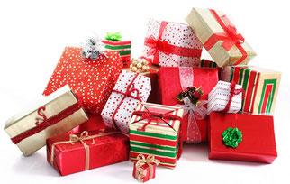 сувенирная продукция с логотипом, печать на сувенирах, подарки и сувениры, корпоративные подарки, сувенир в подарок, печать логотипа на сувенирах, сувениры и подарки оптом, заказать сувениры в рекламном агентстве, стоимость промо сувениров, подарки оптом,