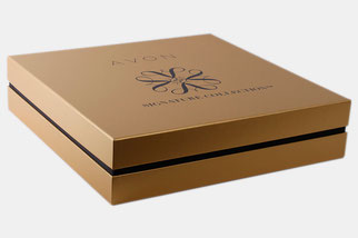 коробка крышка дно, коробки крышка-дно, заказать коробки, печать коробок, изготовление коробок, стоимость коробок, типография коробки, коробки с логотипом, коробки оптом, коробки для продукции, коробки для сувениров, коробки цена, коробка на заказ, короб