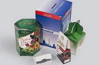 самосборные коробки, печать коробок в типографии, большие тиражи коробок с печатью, коробки полноцветные, типография коробки печать, изготовление коробок под ключ, коробки для парфюмерии, коробки для формацевтов, коробка, коробки, коробку купить, короба